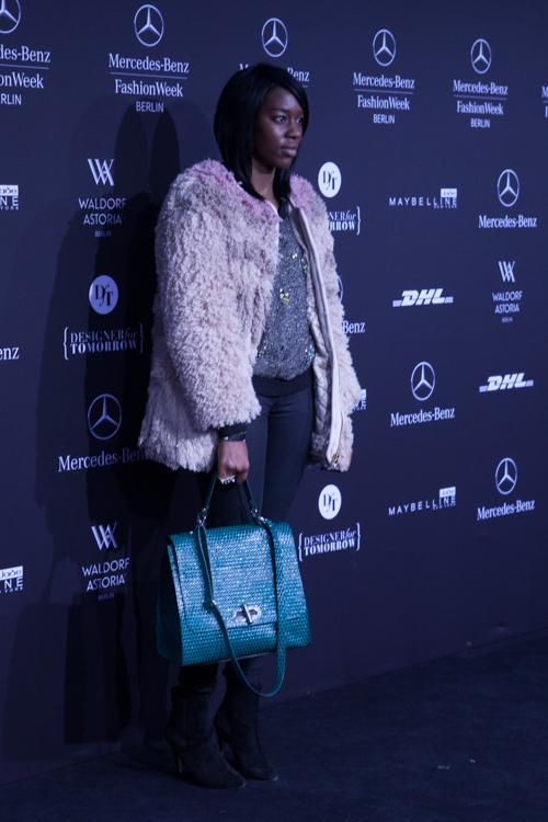 julia_kiecksee_mercedes_benz_fashion_week_best_style_coultique