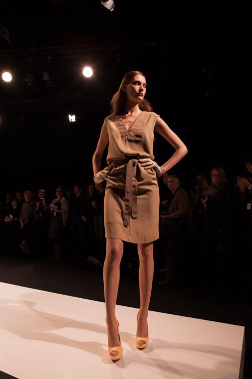 julia_kiecksee_mercedes_benz_fashion_week_dietrich_empter_01_coultique