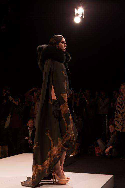 julia_kiecksee_mercedes_benz_fashion_week_dietrich_empter_02_coultique