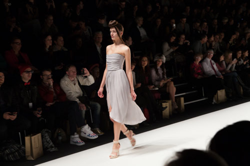 julia_kiecksee_mercedes_benz_fashion_week_dimitri_02_coultique