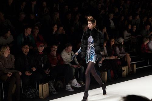 julia_kiecksee_mercedes_benz_fashion_week_dimitri_05_coultique