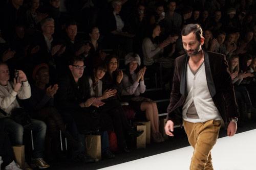 julia_kiecksee_mercedes_benz_fashion_week_dimitri_10_coultique