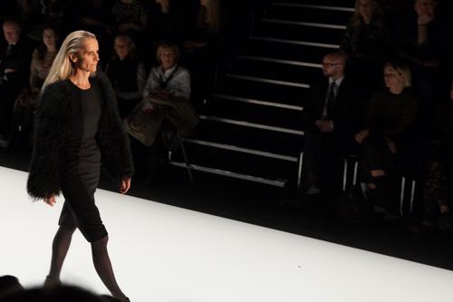 julia_kiecksee_mercedes_benz_fashion_week_fahrenheit_04_coultique