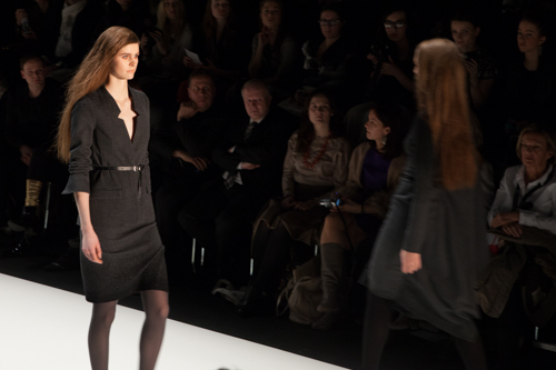 julia_kiecksee_mercedes_benz_fashion_week_fahrenheit_06_coultique