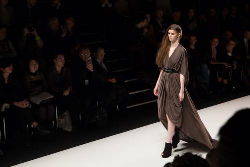julia_kiecksee_mercedes_benz_fashion_week_fahrenheit_10_coultique