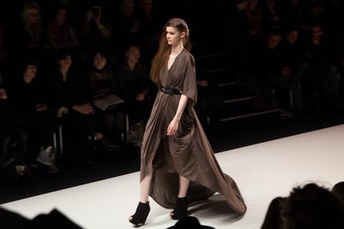 julia_kiecksee_mercedes_benz_fashion_week_fahrenheit_11_coultique