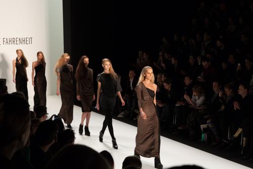 julia_kiecksee_mercedes_benz_fashion_week_fahrenheit_12_coultique