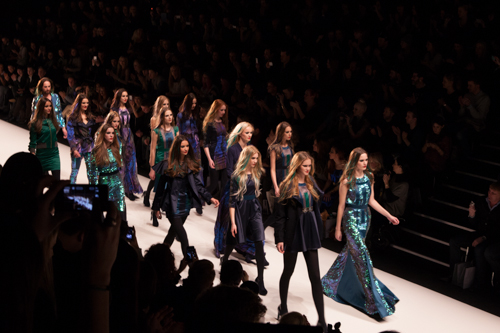 julia_kiecksee_mercedes_benz_fashion_week_front_coultique