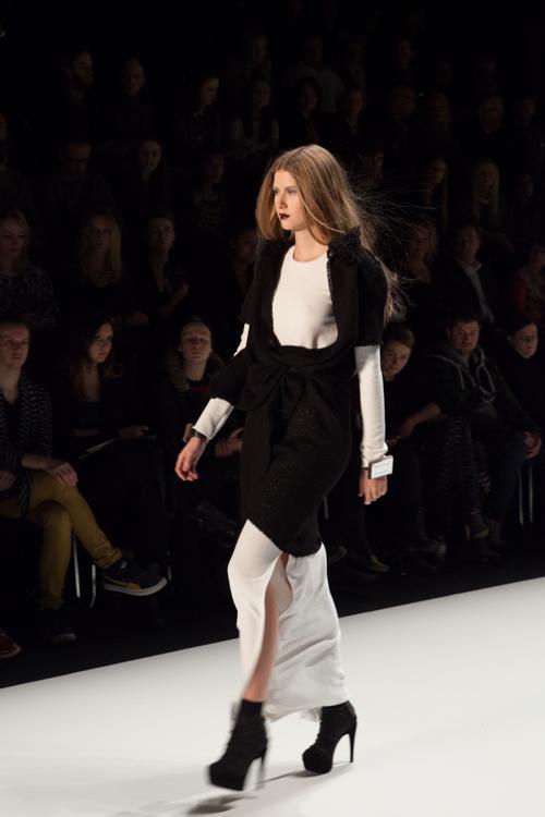 julia_kiecksee_mercedes_benz_fashion_week_irina_schrotter_08_coultique