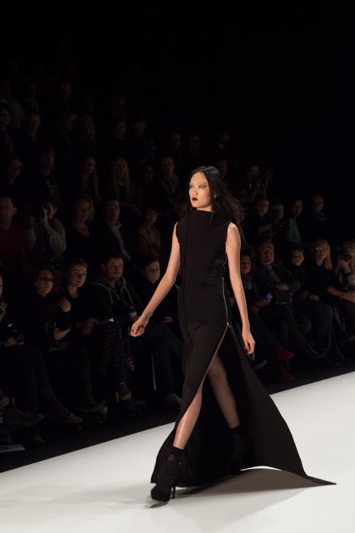 julia_kiecksee_mercedes_benz_fashion_week_irina_schrotter_11_coultique