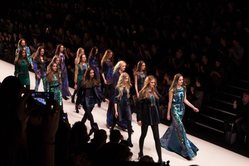 julia_kiecksee_mercedes_benz_fashion_week_marcel_ostertag_01_coultique