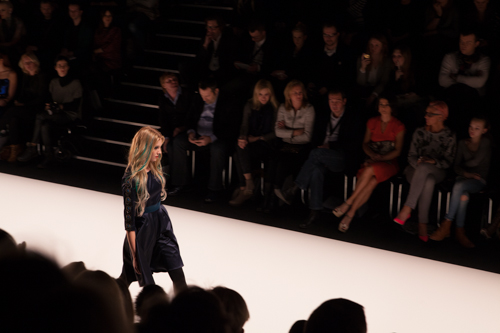 julia_kiecksee_mercedes_benz_fashion_week_marcel_ostertag_02_coultique