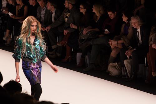 julia_kiecksee_mercedes_benz_fashion_week_marcel_ostertag_03_coultique