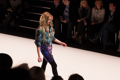 julia_kiecksee_mercedes_benz_fashion_week_marcel_ostertag_04_coultique