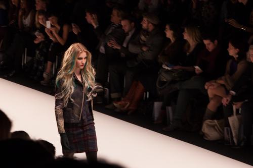 julia_kiecksee_mercedes_benz_fashion_week_marcel_ostertag_05_coultique