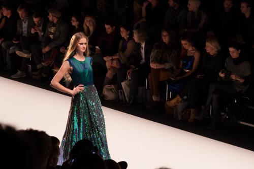 julia_kiecksee_mercedes_benz_fashion_week_marcel_ostertag_06_coultique