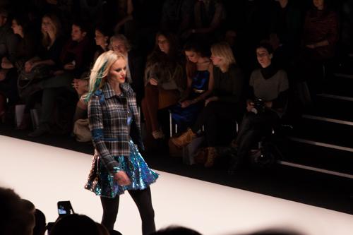 julia_kiecksee_mercedes_benz_fashion_week_marcel_ostertag_07_coultique