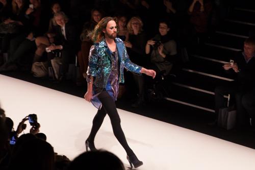 julia_kiecksee_mercedes_benz_fashion_week_marcel_ostertag_08_coultique