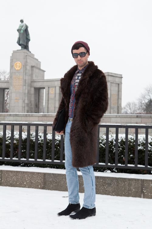 julia_kiecksee_mercedes_benz_fashion_week_michael_coultique