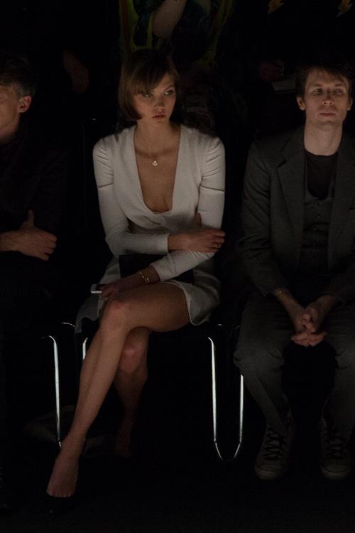 julia_kiecksee_mercedes_benz_fashion_week_milla_jovovich_coultique