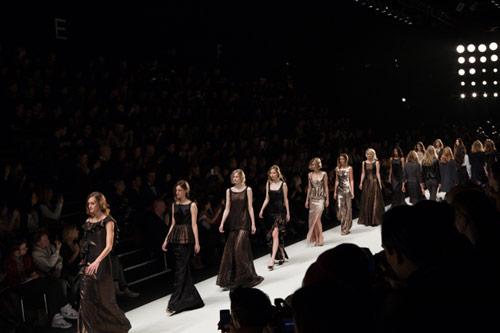 julia_kiecksee_mercedes_benz_fashion_week_minx_coultique
