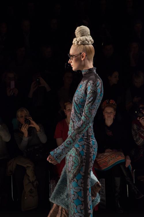julia_kiecksee_mercedes_benz_fashion_week_miranda konstantinidou_01_coultique
