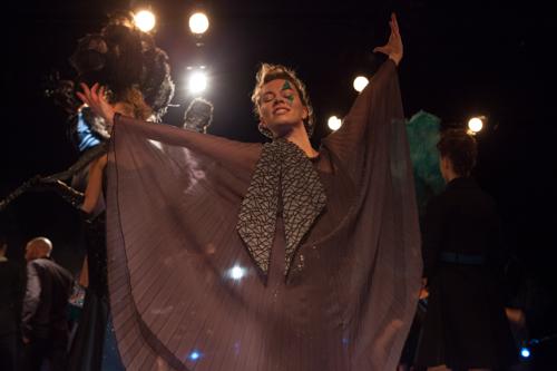 julia_kiecksee_mercedes_benz_fashion_week_sebastian_ellrich_01_coultique