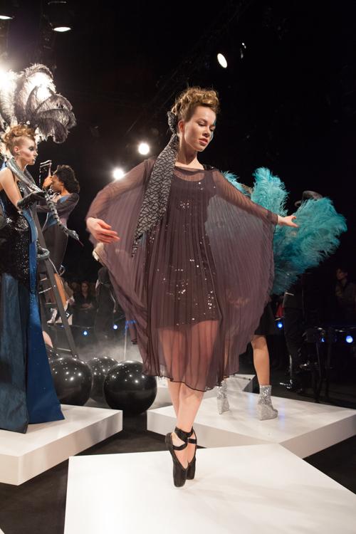 julia_kiecksee_mercedes_benz_fashion_week_sebastian_ellrich_02_coultique