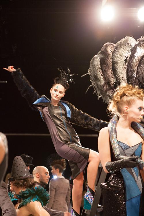 julia_kiecksee_mercedes_benz_fashion_week_sebastian_ellrich_03_coultique