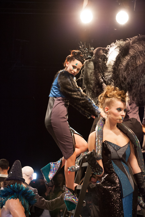 julia_kiecksee_mercedes_benz_fashion_week_sebastian_ellrich_04_coultique