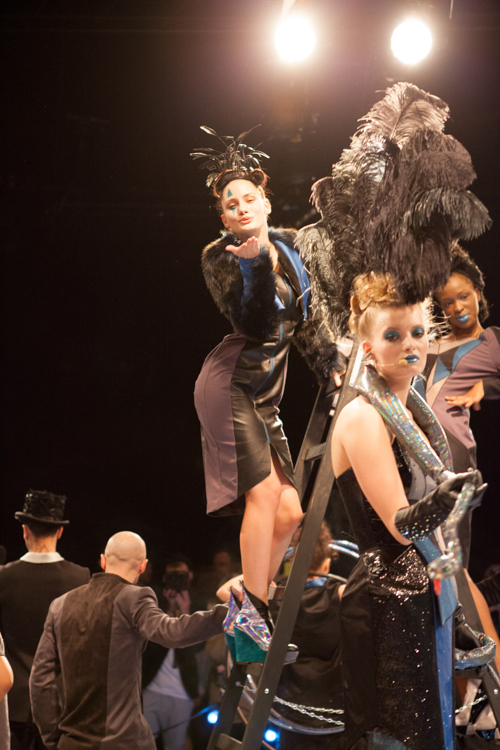 julia_kiecksee_mercedes_benz_fashion_week_sebastian_ellrich_05_coultique