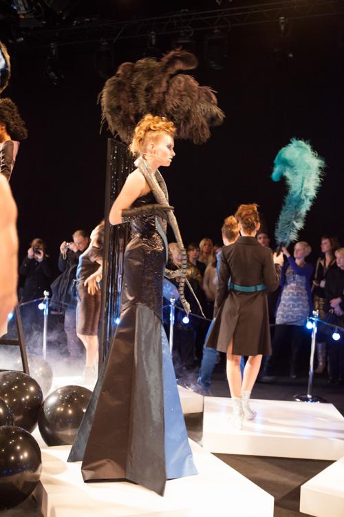 julia_kiecksee_mercedes_benz_fashion_week_sebastian_ellrich_06_coultique