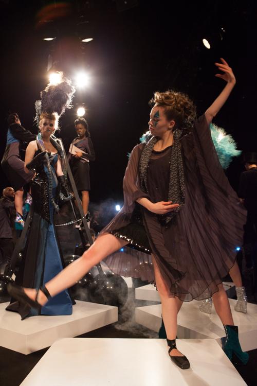 julia_kiecksee_mercedes_benz_fashion_week_sebastian_ellrich_07_coultique