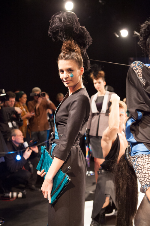 julia_kiecksee_mercedes_benz_fashion_week_sebastian_ellrich_08_coultique