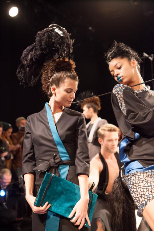 julia_kiecksee_mercedes_benz_fashion_week_sebastian_ellrich_09_coultique