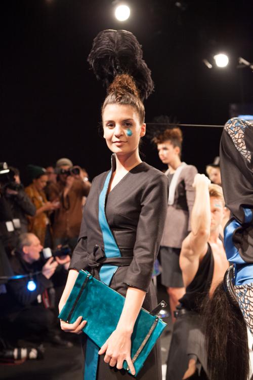 julia_kiecksee_mercedes_benz_fashion_week_sebastian_ellrich_12_coultique
