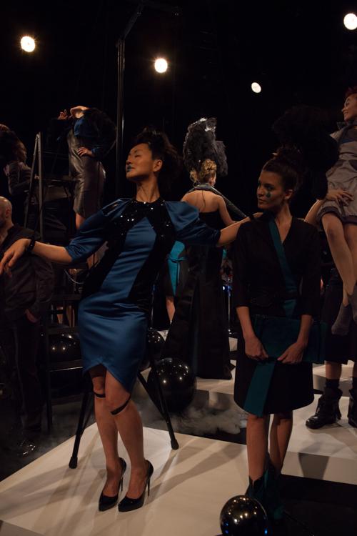 julia_kiecksee_mercedes_benz_fashion_week_sebastian_ellrich_13_coultique