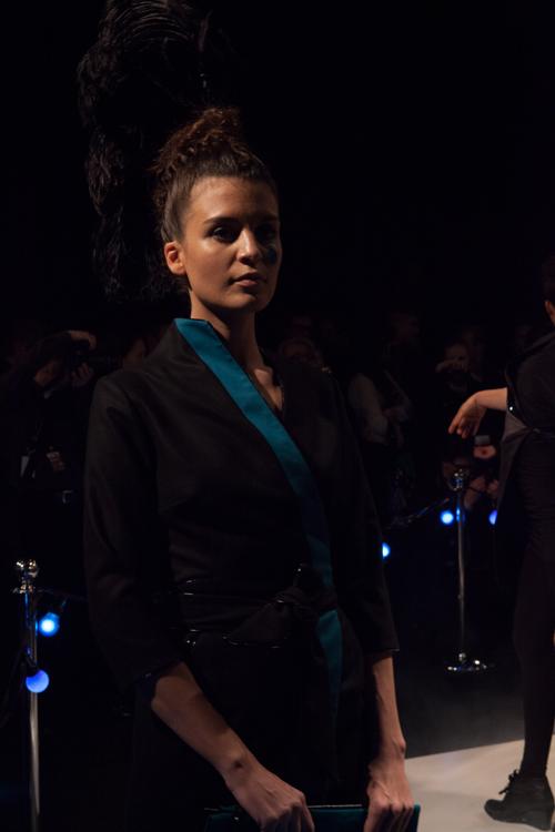 julia_kiecksee_mercedes_benz_fashion_week_sebastian_ellrich_14_coultique