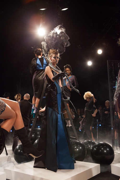 julia_kiecksee_mercedes_benz_fashion_week_sebastian_ellrich_15_coultique