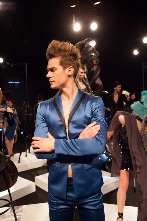 julia_kiecksee_mercedes_benz_fashion_week_sebastian_ellrich_16_coultique