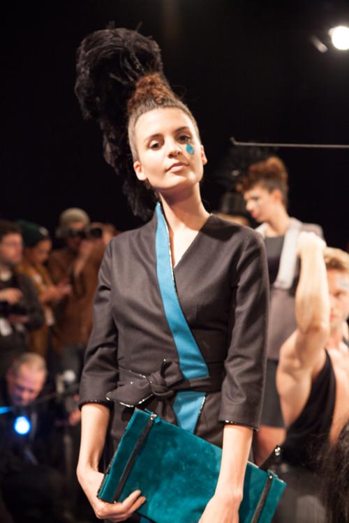 julia_kiecksee_mercedes_benz_fashion_week_sebastian_ellrich_17_coultique