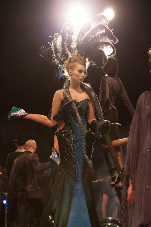 julia_kiecksee_mercedes_benz_fashion_week_sebastian_ellrich_18_coultique