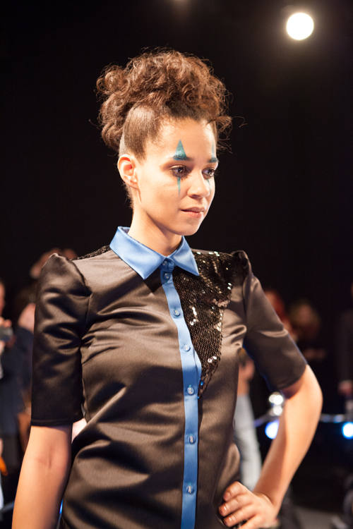 julia_kiecksee_mercedes_benz_fashion_week_sebastian_ellrich_19_coultique