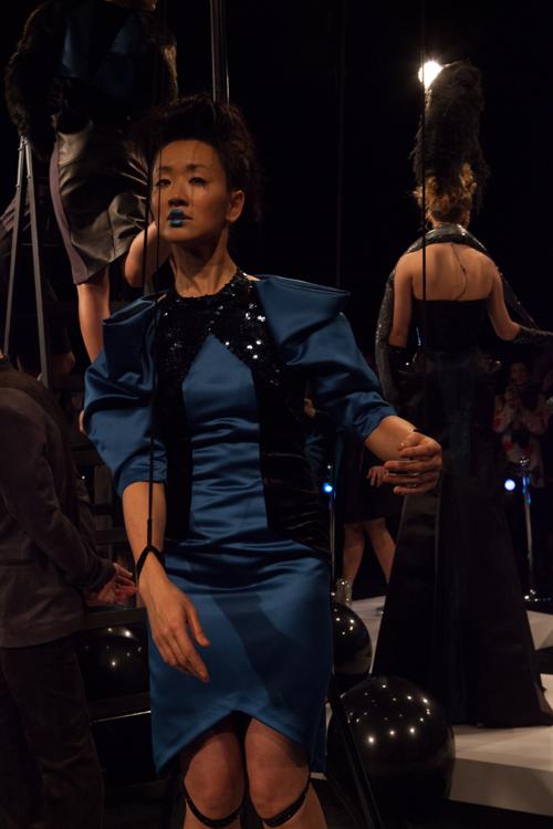 julia_kiecksee_mercedes_benz_fashion_week_sebastian_ellrich_20_coultique