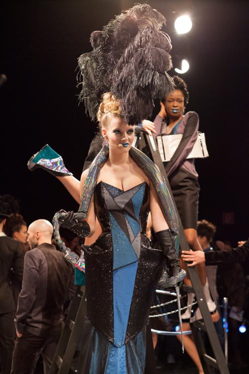 julia_kiecksee_mercedes_benz_fashion_week_sebastian_ellrich_21_coultique