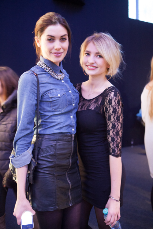 julia_kiecksee_mercedes_benz_fashion_week_tessa_bergmeier_sarina_nowak_coultique