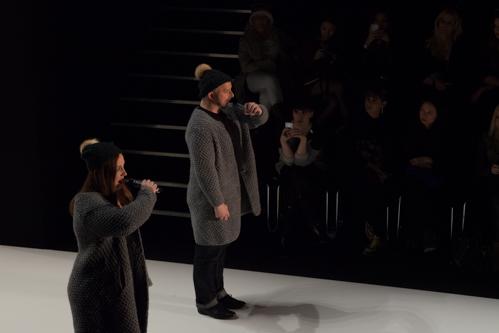 julia_kiecksee_mercedes_benz_fashion_week_zoe_ona_01_coultique