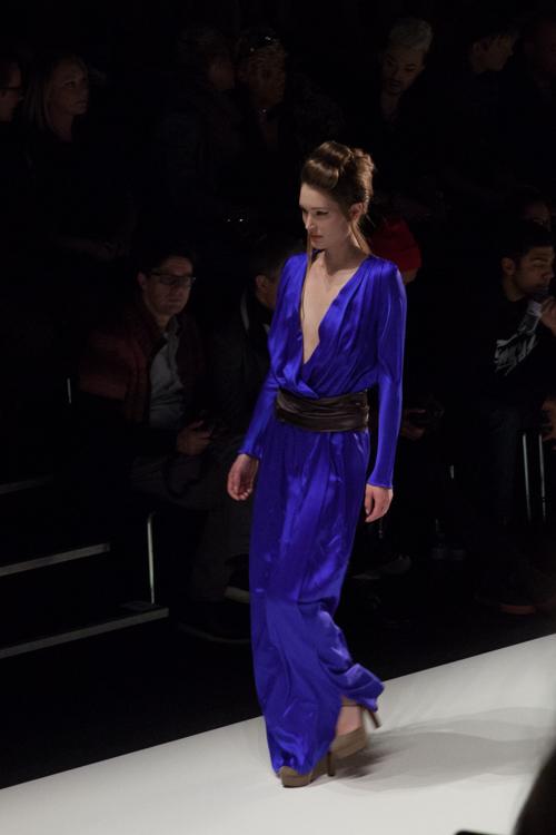 julia_kiecksee_mercedes_benz_fashion_week_zoe_ona_coultique