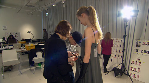 michalsky_stylenite_aw_2013_fitting_03_coultique