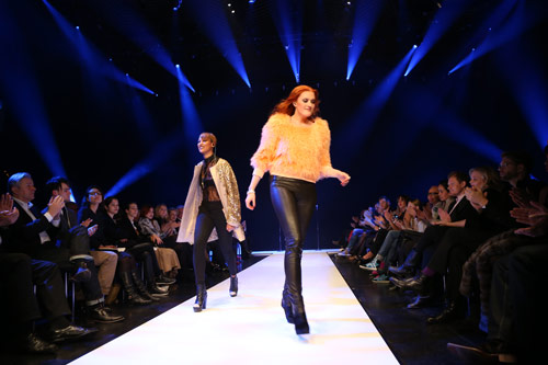 michalsky_stylenite_aw_2013_icona_pop_01_coultique